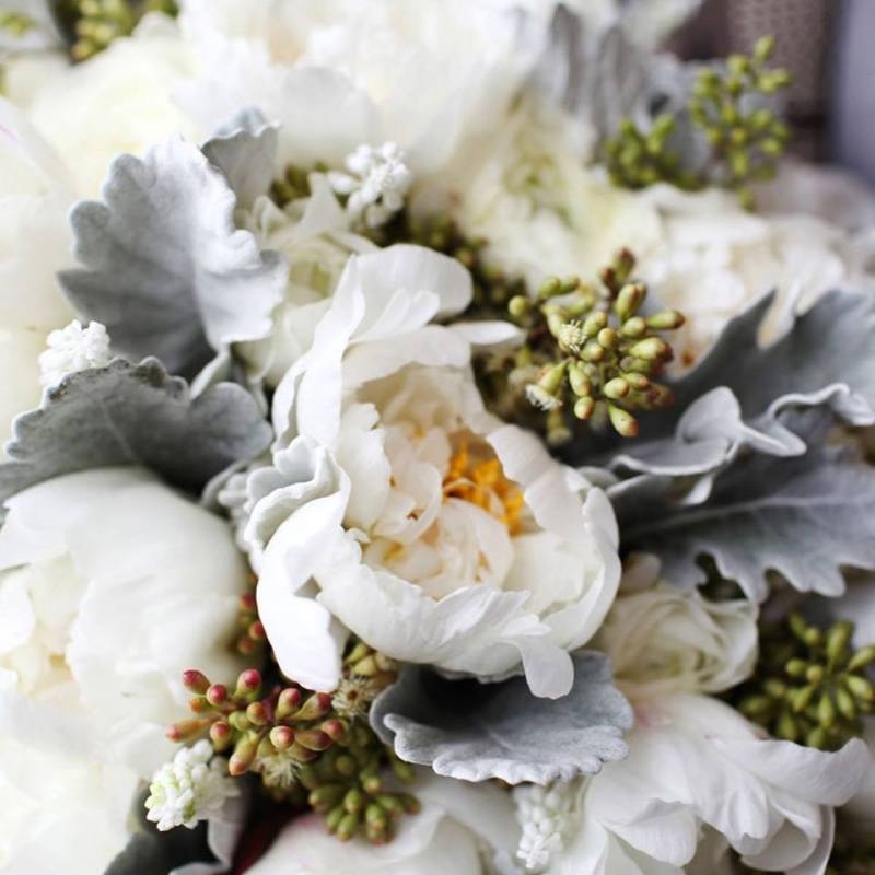 Large Of Winter Wedding Flowers