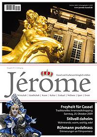 jerome_1009