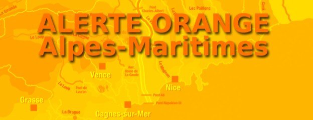 logo_alerte_orange