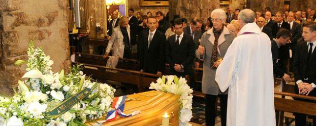 obsèques_masson_ret