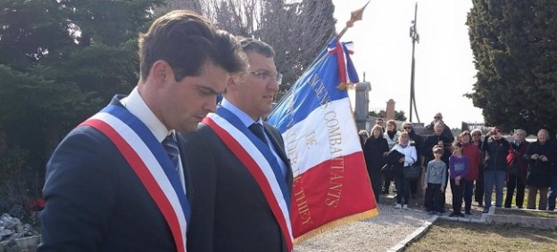 Jérôme Viaud- Bicentenaire Napoléon