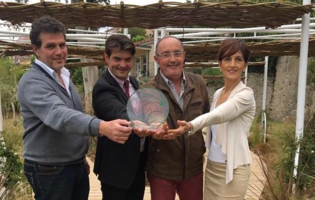 2ème Prix du public pour Jean-Laurent Felizia 01