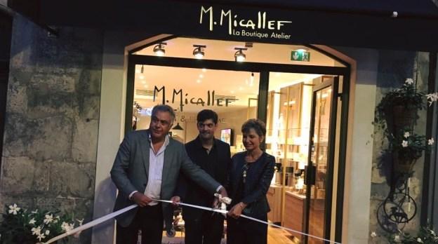 micaleff boutique atelier 03