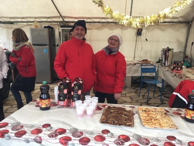 marché noel st antoine 2017 05