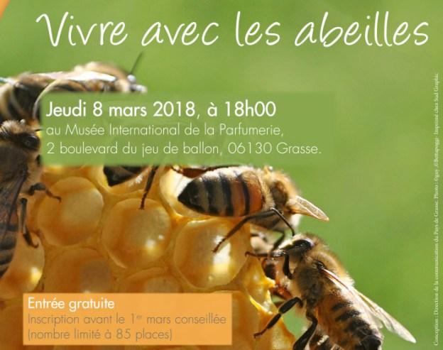 AfficheA3_Vivre avec les abeilles_BD