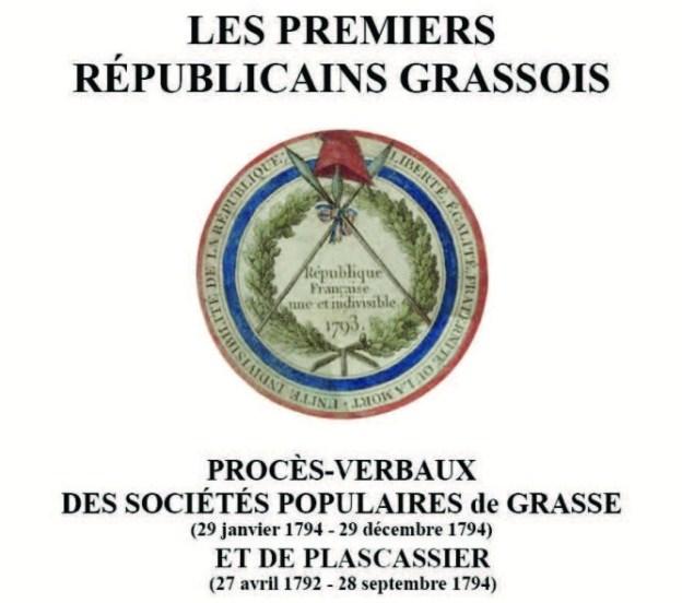 Flyer-SP-Grasse