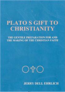 Plato's Gift
