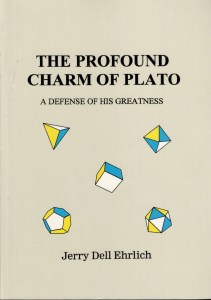 Profound Charm Cover copy