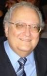 Vicente Malheiros da Fonseca