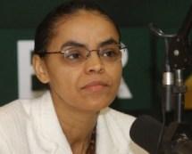 Blog do Jeso | Marina Silva