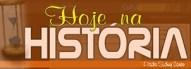 Blog do Jeso - selo história