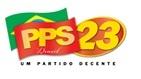PPS - Blog do Jeso - logo
