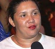 Dilma Serrão - Blog do Jeso