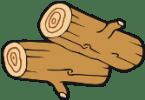 Madeira - toras