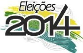 Eleição 2014