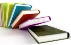 Educacao, livro