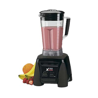 Medium Crop Of Vitamix Blender Costco