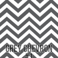Even more chevron