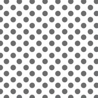 More dots!