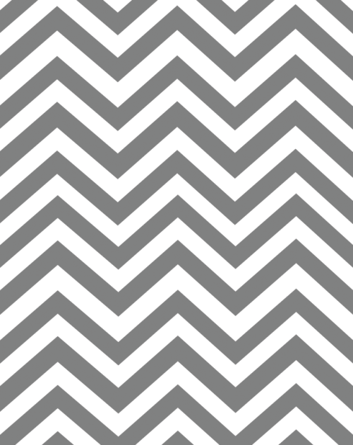 grey2b chevron pattern update
