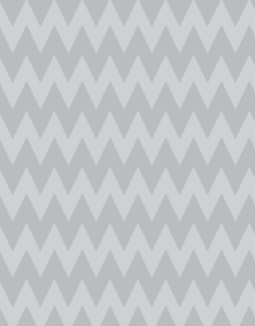 Grey Triangles pattern