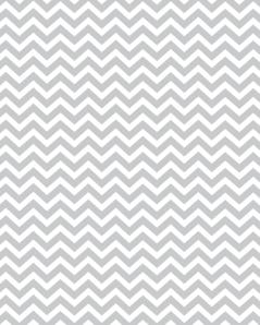 Free Printable Grey Chevron #2