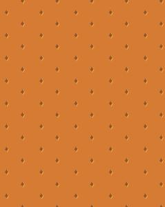 Diamonds pattern 8