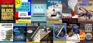 All Covers 2015 Large