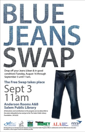 blue-jeans-swap-poster
