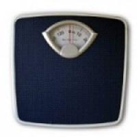 Tabela zawartości tłuszczu w artykułach spożywczych