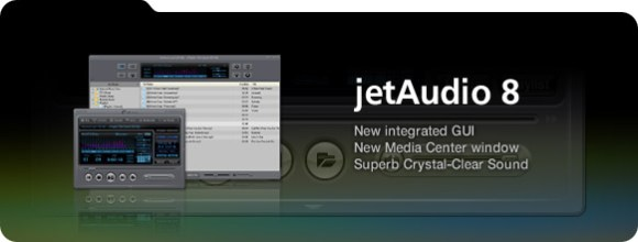 Cowon jetAudio 8.1.0.2000 Plus VX Full Crack / Serials