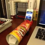 pringles-can-iphone-speaker-2