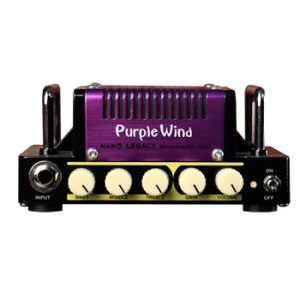 PURPLE-WIND-NLA-2_JETLAGAUDIO.CL