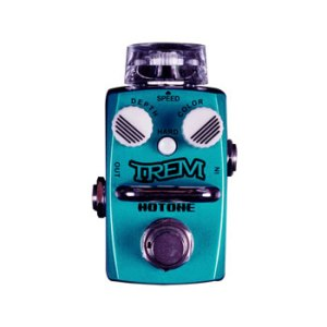 TREM-STR-1_JETLAGAUDIO.CL