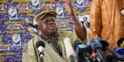 Dialogue national en RDC : Étienne Tshisekedi prêt à rentrer au pays à deux conditions