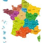 1742031_carte-france-13-regions-1200_800x999p