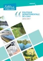 couv_politique_eau