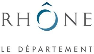 Logo_69_rhone