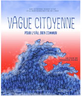 vague_citoyenne