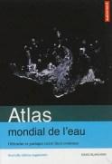 atlas-mondial-de-l-eau_9782746733718