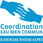 logo-aura2016rvb