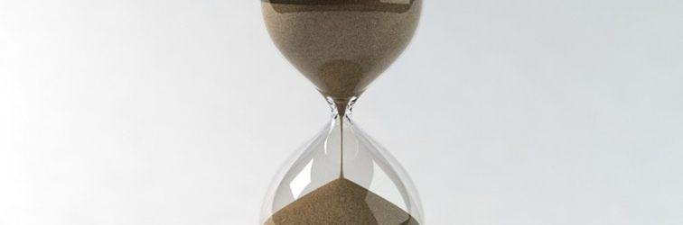 Idée de jeu de soirée à 4 ou plus : Le Time's Up