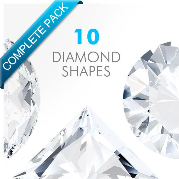 Complete_Diamond_shapes_1_1024x1024