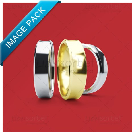 WeddingRings_Duo_GroupPack