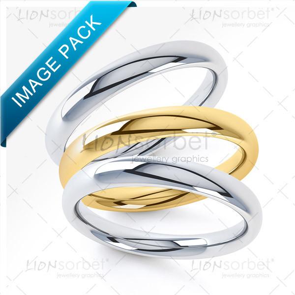 platinum_yellow_gold_wedds_01_1024x1024