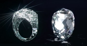 worlds_first_diamond_ring