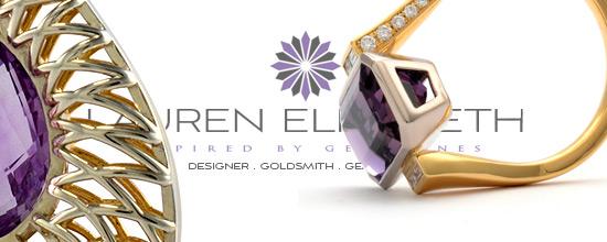 jewellery_designer_lauren_elizabeth