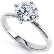 round-shaped-diamond-ring