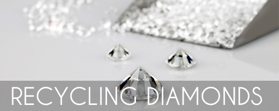 recycling-diamonds