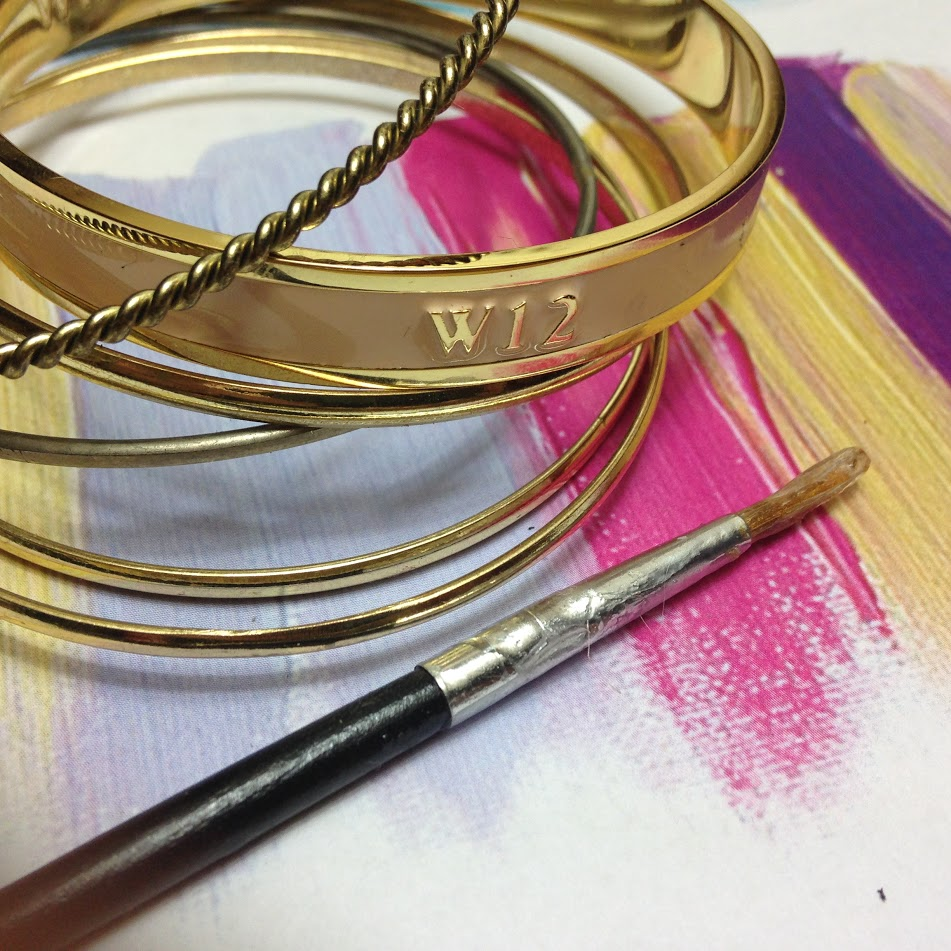 Whistle And Bango Jewellery Launch What S Your Code Jewellery Monthly Online Magazine